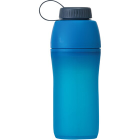Platypus Meta Gourde 1000ml, bluebird day